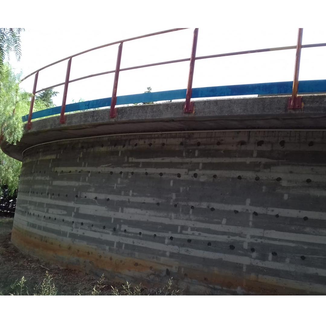 1-acquedotto-pugliese-gallipoli