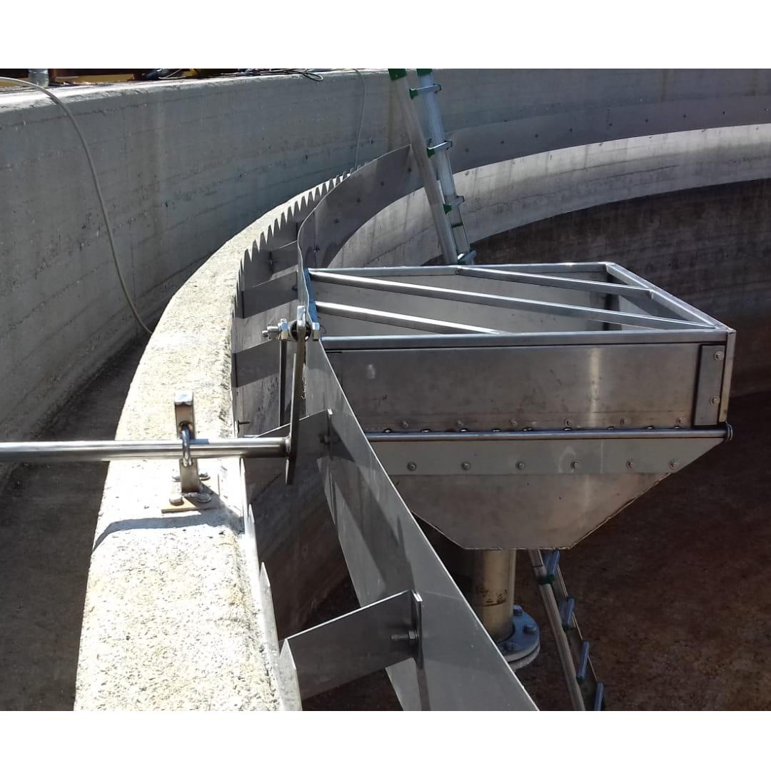 3-acquedotto-pugliese-cc